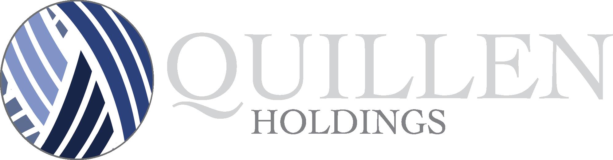 Quillen Holdings